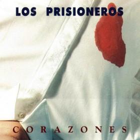 Los Prisioneros - La Voz de Los 80 (edicion 30 años)