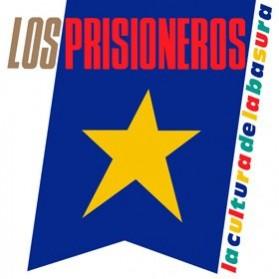 Los Prisioneros - Corazones