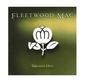 Fleetwoodmac - Greatest Hits