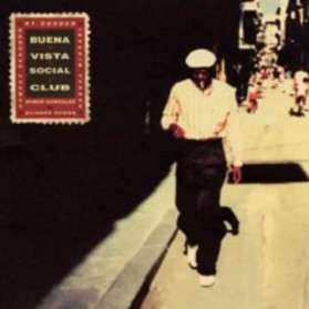 Buena Vista Social Club - At Carnegie Hall (2LP)