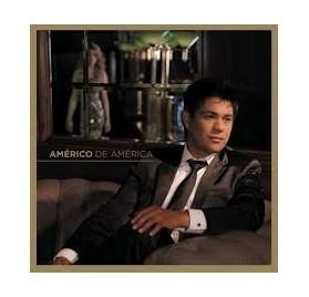 Americo - De America