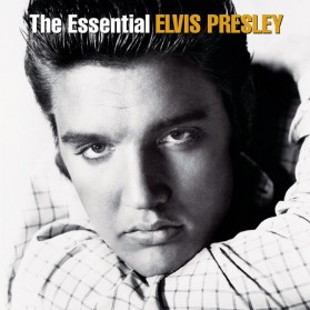 Elvis Presley - The 50 Greatest Hits (3 LP)