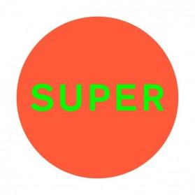 Pet Shop Boys - Elysium