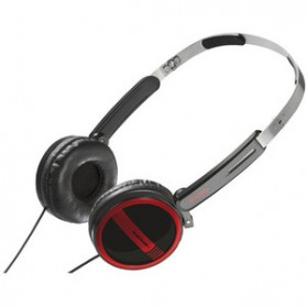 Audifonos Stereo Beverdynamic DTX 300 P