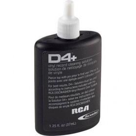 Liquido Limipieza D4