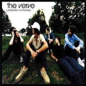 The Verve - Urban Hymns (2Lp)