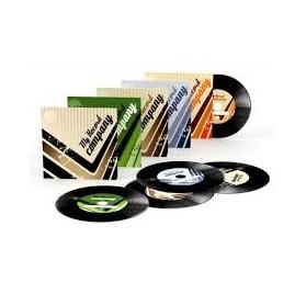 CD Grabable Diseño Vinilo