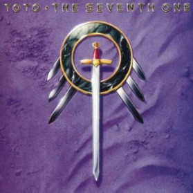 Toto - The Essential (2CD)