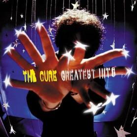 The Cure - Three Imaginary Boys