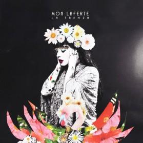 Mon Laferte - Mon Laferte Vol.1