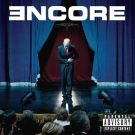 Eminem - The Marshall Mathers (2Lp)