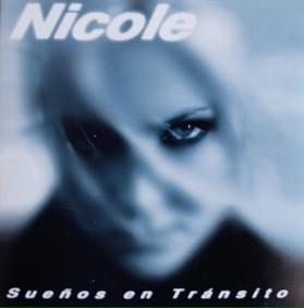 Nicole - Sueños en Transito