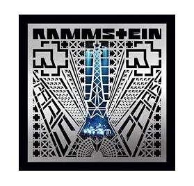 Rammstein - Paris Super Deluxe Edition