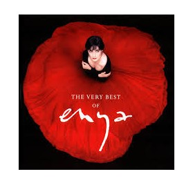 Enya - The Very Best