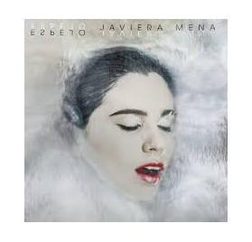 Javiera Mena - Espejo