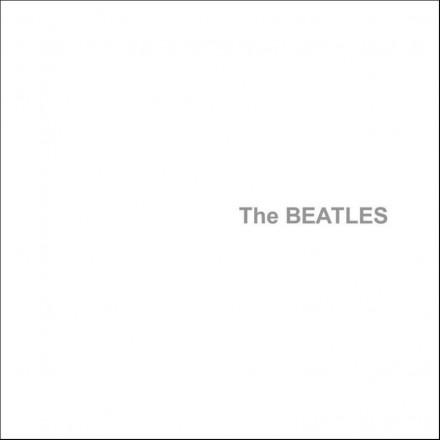 The Beatles - White Album 50th Anniversary