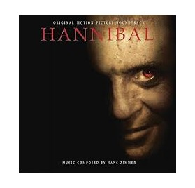 Hanz Zimmer - Hannibal