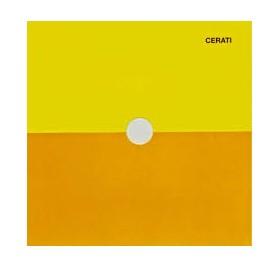 Gustavo Cerati - Amor Amarillo