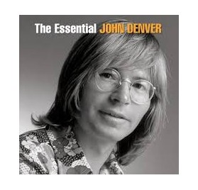 John Denver - The Essential