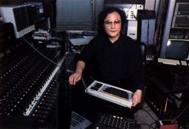 FALLECE ISAO TOMITA (1932 – 2016)